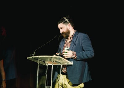 SAM Awards 2019 by Dave Court (107 of 174)
