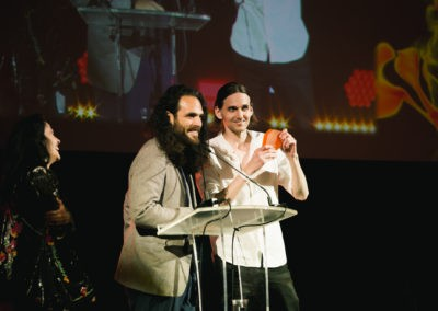 SAM Awards 2019 by Dave Court (79 of 174)