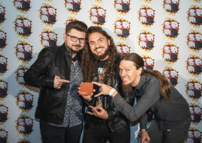 SAM Awards 2019 by Nick Astanei (14 of 45)