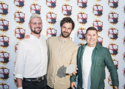 SAM Awards 2019 by Nick Astanei (30 of 45)