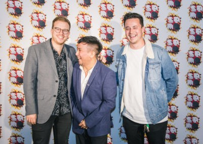 SAM Awards 2019 by Nick Astanei (35 of 162)