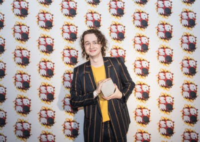 SAM Awards 2019 by Nick Astanei (37 of 45)