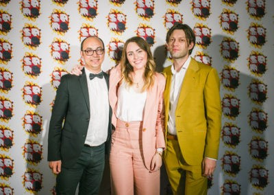 SAM Awards 2019 by Nick Astanei (95 of 162)